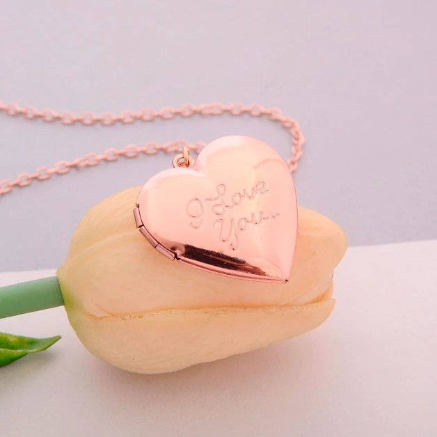 Key-Ring Heart Gift Grand Mother - Granny Who Rips