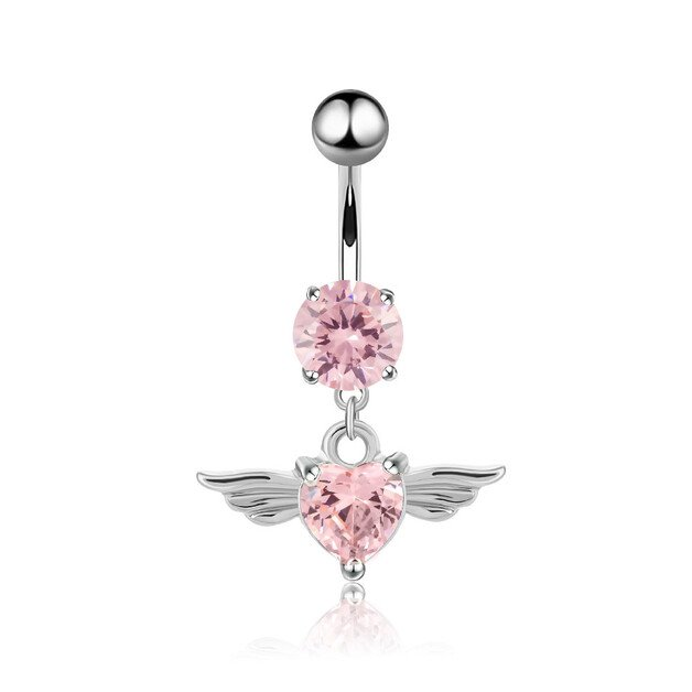 Key Chain With Pompom Gift Grand Mother - Granny Who Rips V2
